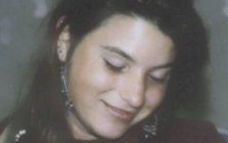 Michelle Von Emster