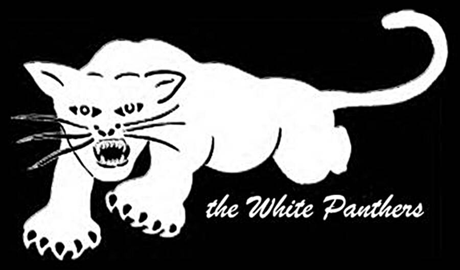 White Panther Party