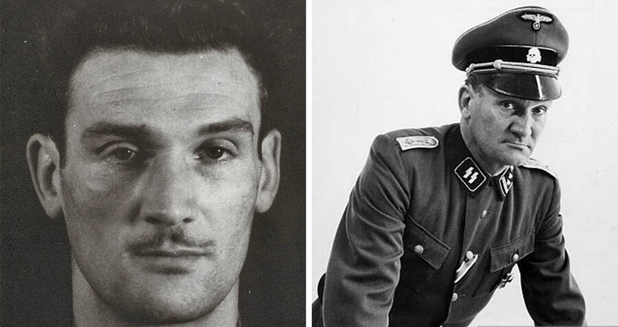The Story Of Agent Zigzag, The British Conman-Turned-Spy Who Fooled The Nazis During World War II