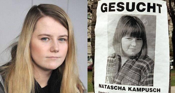 Austria natasha Austrian Natascha