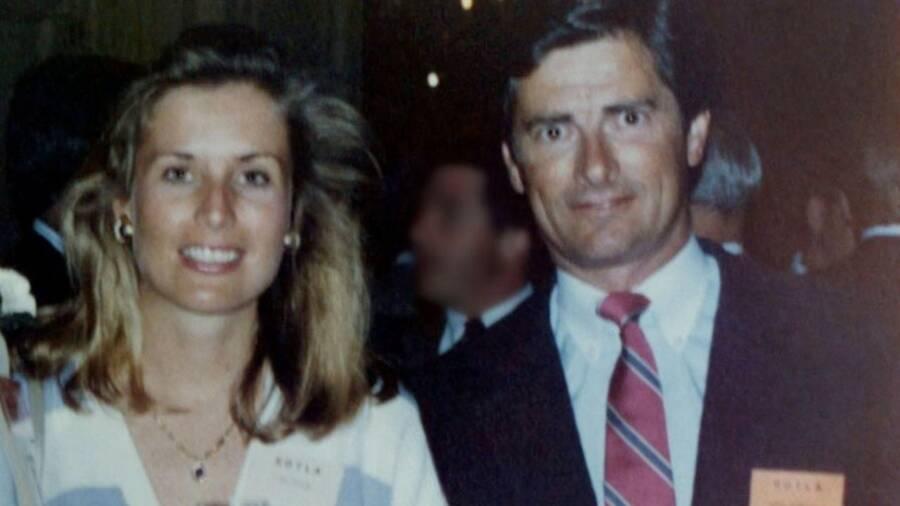 Dan Broderick And Linda Kolkena