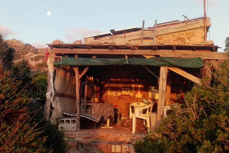 Facebook<br>