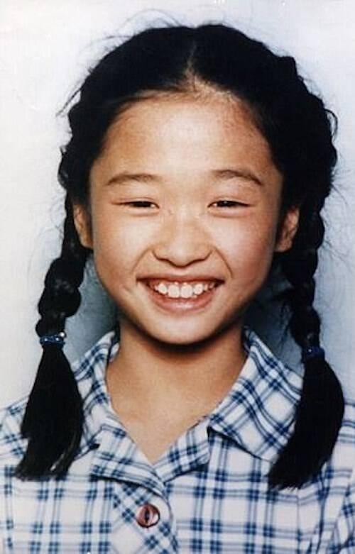 Karmein Chan