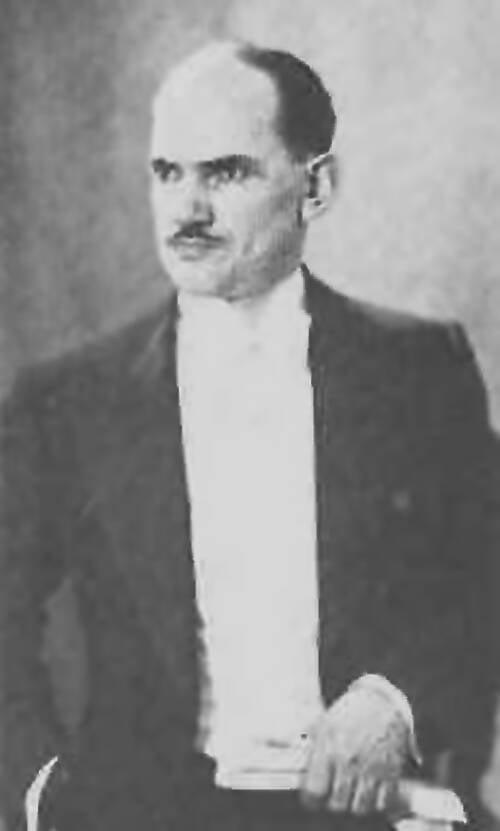 Elyesa Bazna