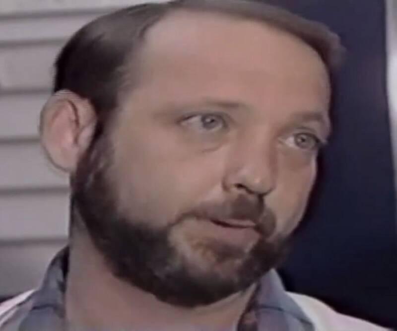Gary Plauche Interview