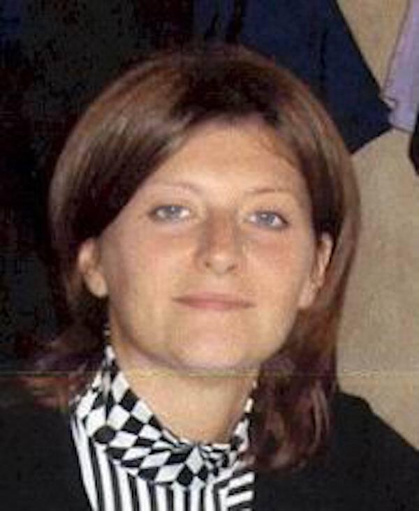 Mariangela Pezzotta