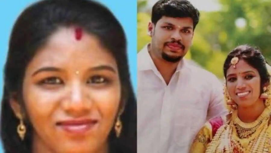 Passport Photo And Family Photo Of Utrha
